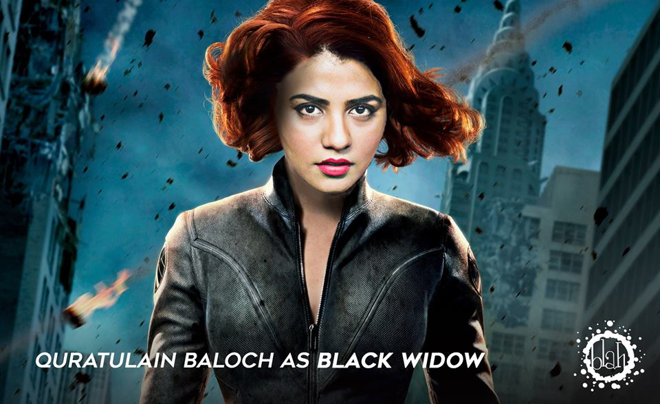 qb-as-black-widow