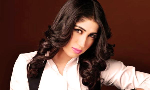 Qandeel-Baloch-lead