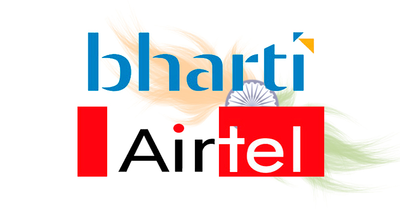Qatar Foundation Endowment buys Stake of India Airtel