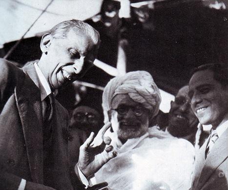 Quaid-i-Azam-Muhammad-Ali-Jinnah-picture-of-uninhibited-laughter