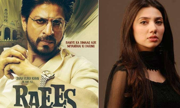 Raees-movie-SRK-&-mahira-khan-named-best-on-screen-couple