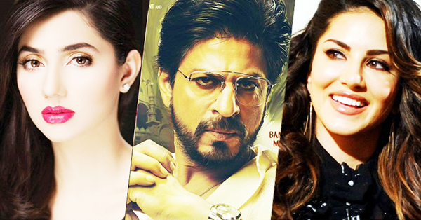 Raees-movie-lead