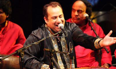 Rahat-fateh-ali-khan-lead