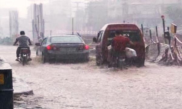 Rains-and-floods