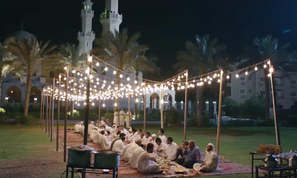 Ramazan-Lipton
