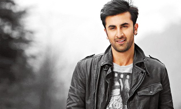 Ranbir-Kapoor-lead