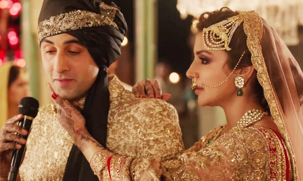 ranbir-and-anushka-lead