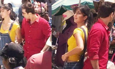 Ranbir-and-Katrina-in-Jagga-Jasoos-Movie