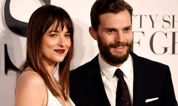 Razzie's-worst-film-nominations-Fifty-shades-of-grey-lead