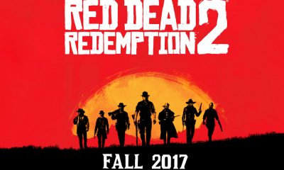 red-dead-2-lead