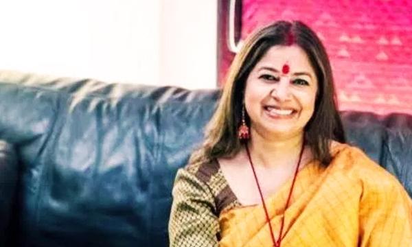 Rekha-Bhardwaj-praises-Coke-Studio