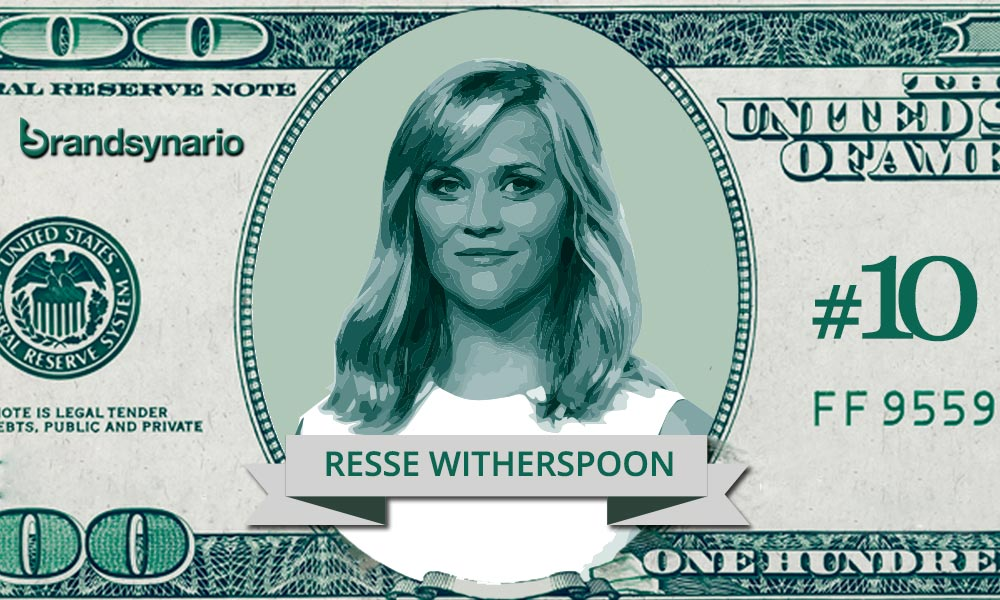 Resse-Witherspoon