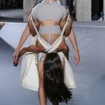 Rick Owens - Runway RTW - Spring 2016 - Paris Fashion Week