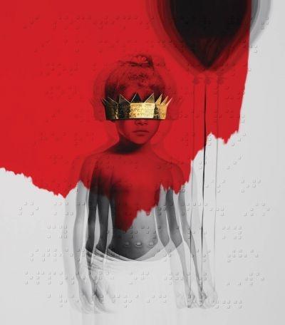 Rihanna, Beyonce rule women on Spotify
