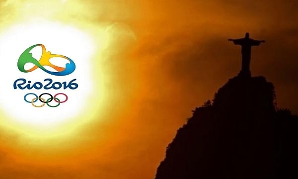 Rio2016Inner