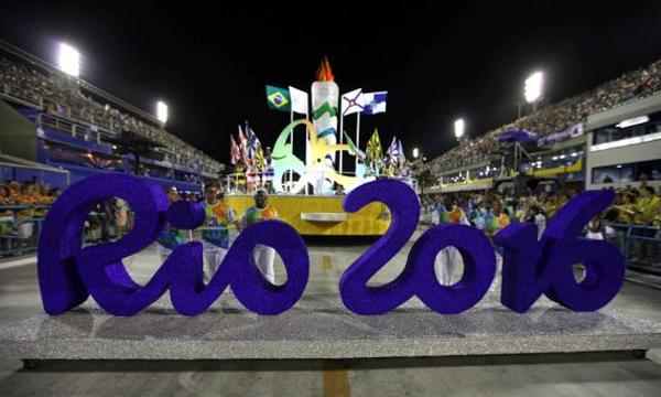 Rio2016OpeningCeremony