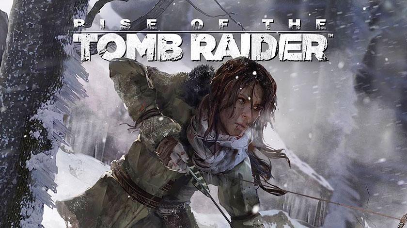Rise-of-Tomb-Raider