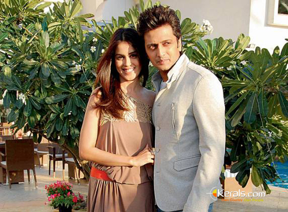 riteish-deshmukh-and-genelia-dsouza