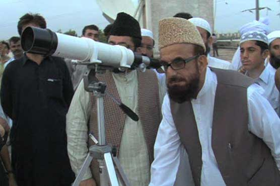 Ruet-e-Hilal-Committee-meets-today-for-Ramazan-moon-sighting