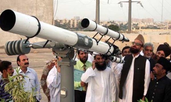 Ruete-Hilal-Committee-moon-sighting
