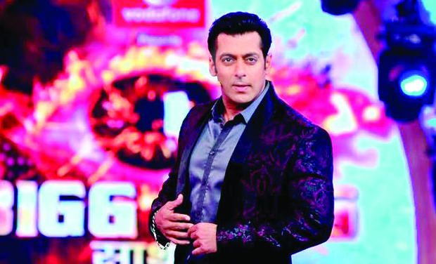 Bigg Boss 9: Most Expected Contestants List - Brandsynario