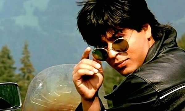 SRK-BirthDay
