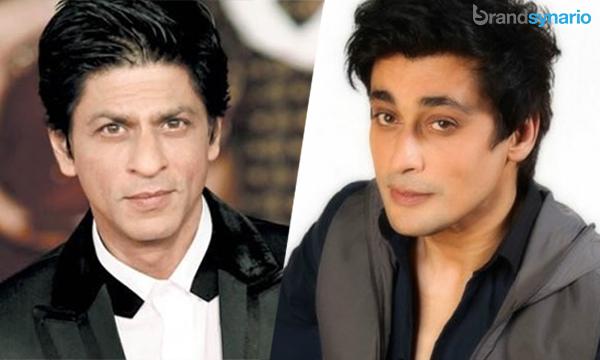 SRK-&-Sahir-Lodhi