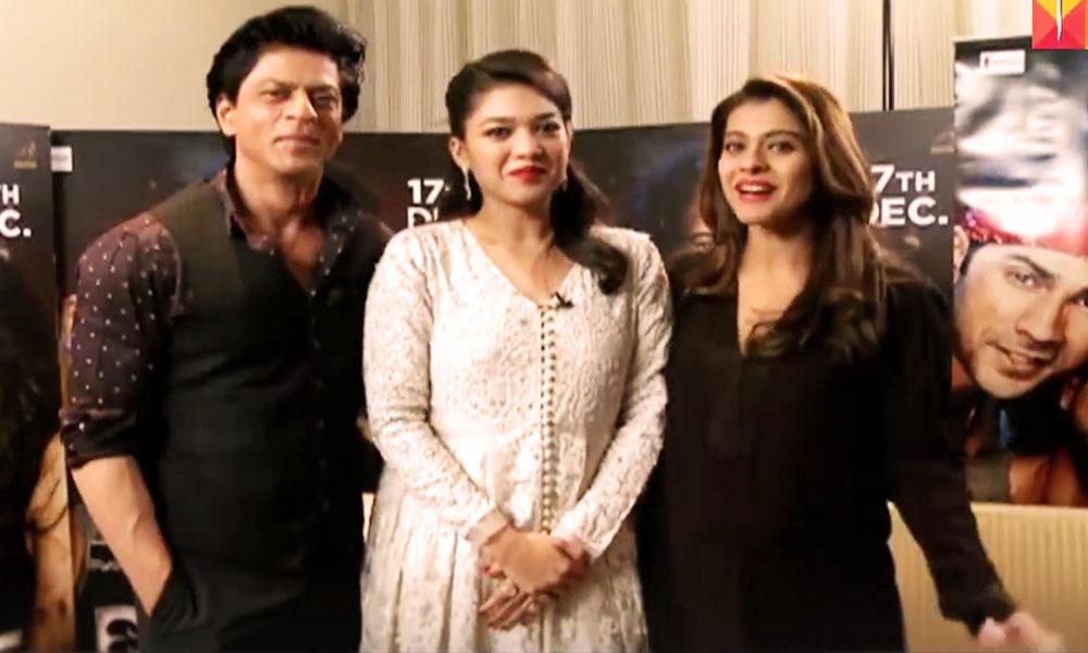 SRK-Sanam-lead