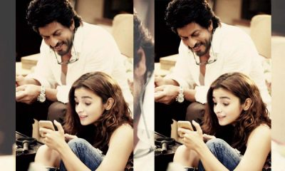 SRK-and-Alia-Bhatt---lead