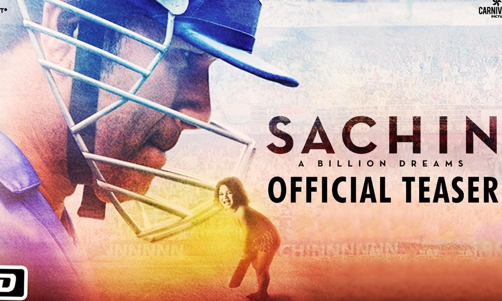 Sachin-Official-Teaser-Trailer
