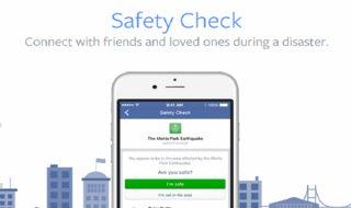 SafetyCheckLead