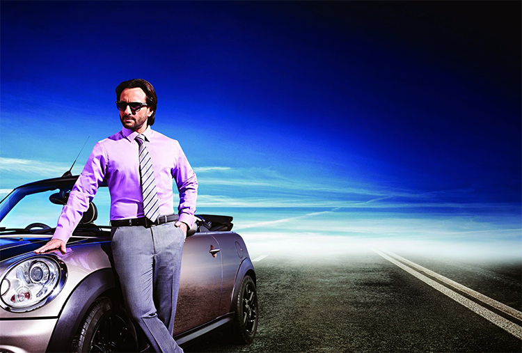 Saif-Ali-Khan-featured-on-Oxemberg-Launches-latest-Print-Ad-Campaign