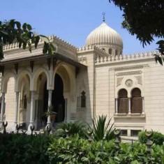 saif-ali-khans-house-3