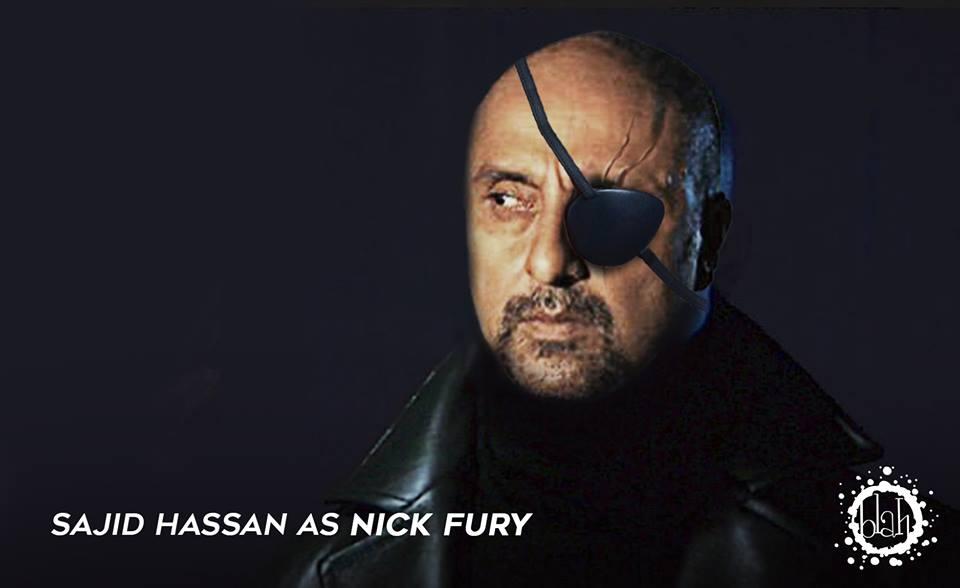sajid-hassan-as-nick-fury