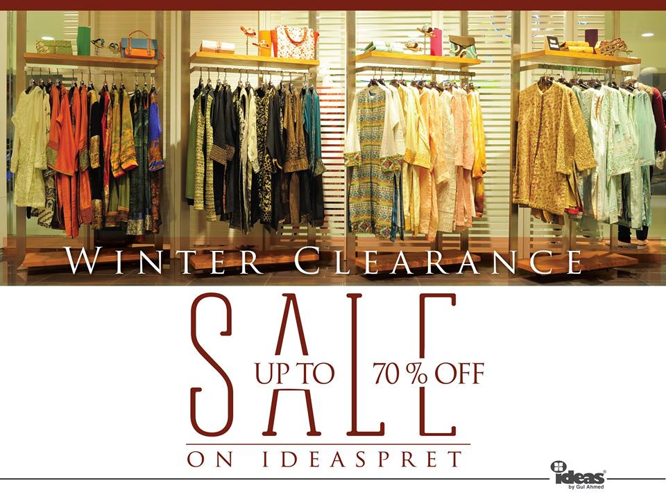 Ideas Gulhahmed Sale