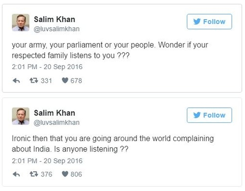 salim-khan