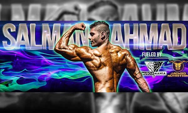Salman-Ahmed---Pakistani-Body-Builder
