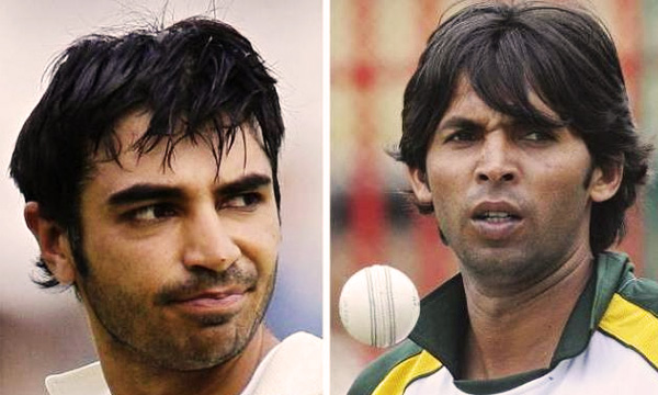 Salman-Butt-and-Asif-to-play-for-T20-Caribbean-Premiere-league