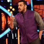 Salman-Khan-Big-Boss-9-lead