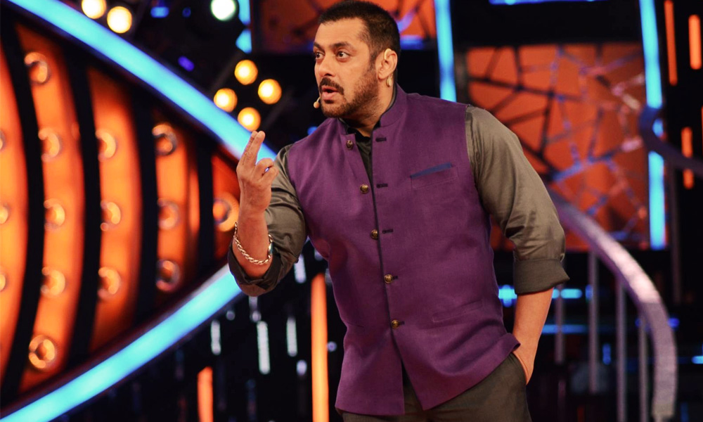 Salman-Khan-Big-Boss-9-lead