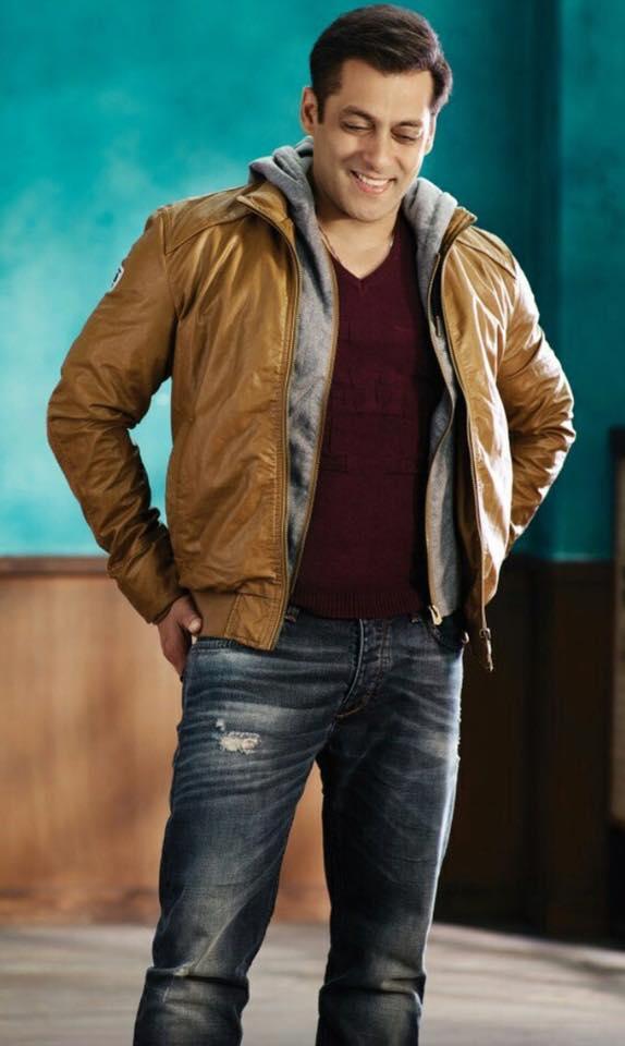Salman-Khan-endorses-Splash