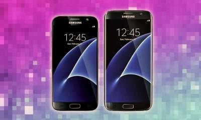Samsung-7