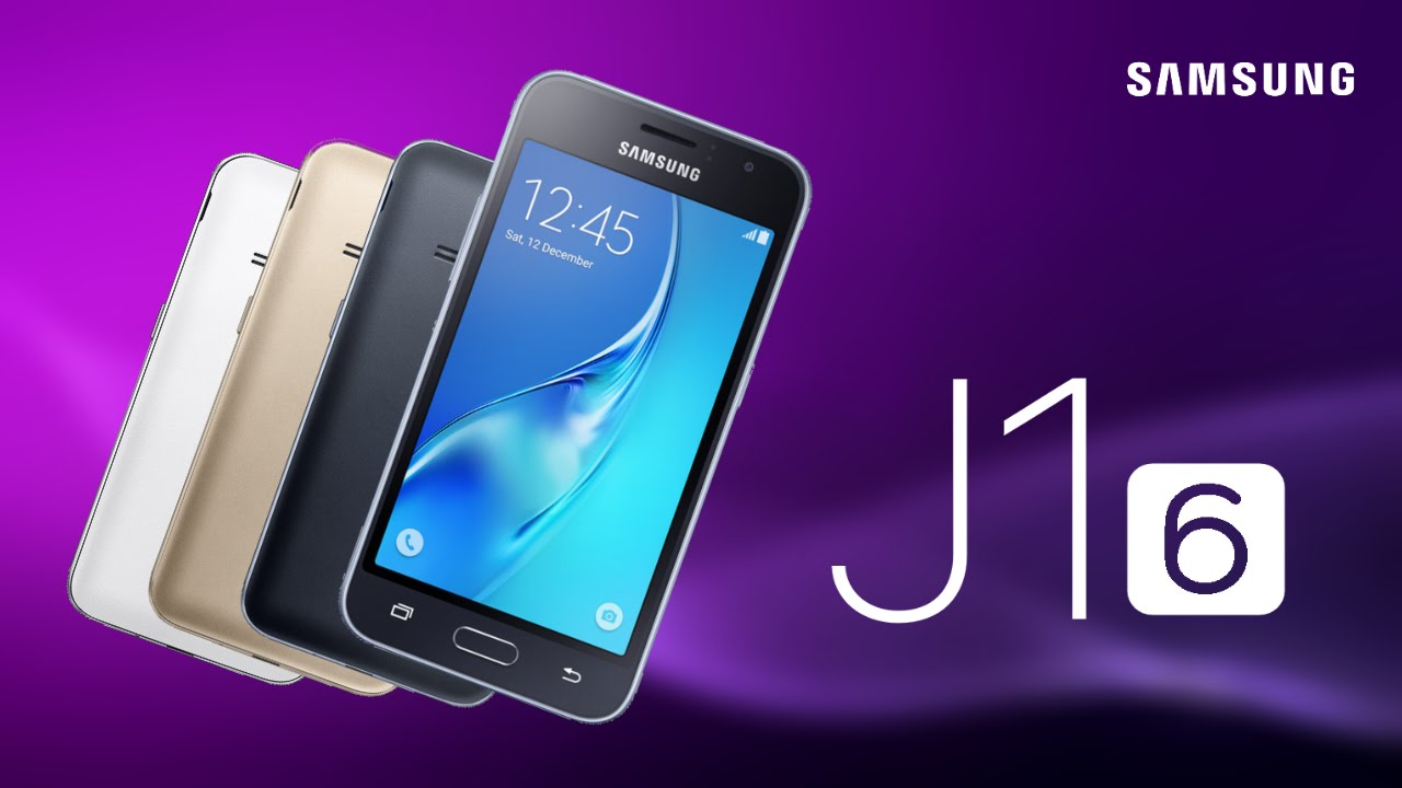 Samsung Galaxy J1-6.brandsynario