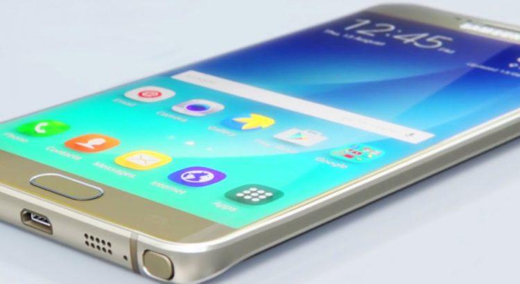 Samsung-Galaxy-Note-7-Brandsynario