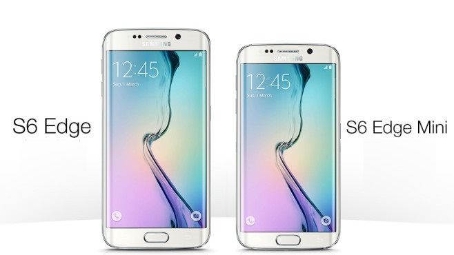 270637fff9d Samsung Galaxy S6 Mini: Rumored Specifications & Updates - Brandsynario