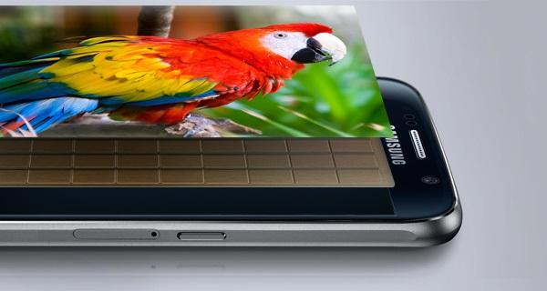 Samsung-Galaxy-S7.Brandsynario