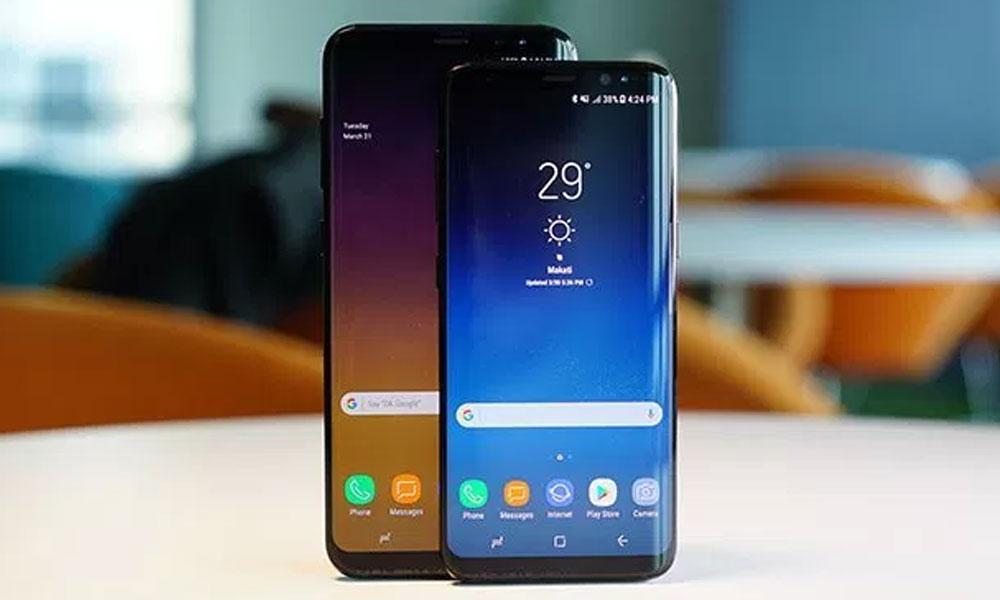 Samsung-Galaxy-S8-&-S8+