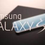 Samsung-S7-Lead