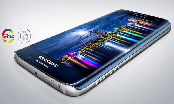 SamsungGalaxyS7Edge