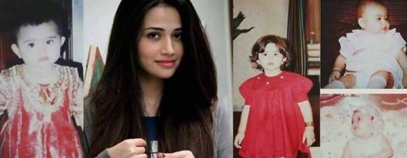 sana-javed-childhood-pictures